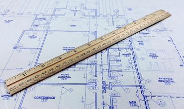 Load Bearing Wall Plans
